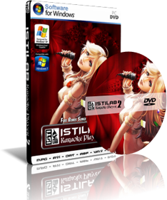 Download Software Istilab Karaoke
